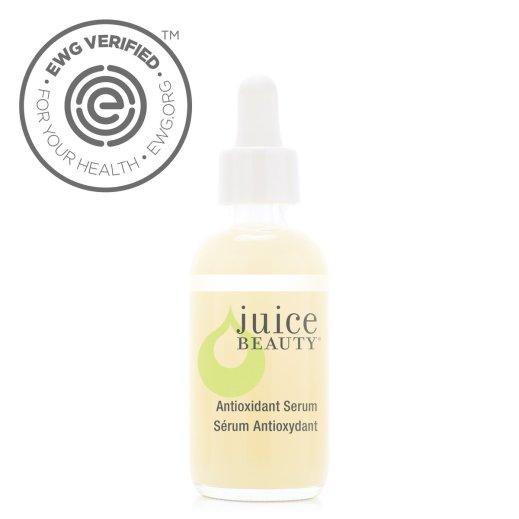 de-antioxidant-serum-ewg-web-photo-2000x2000_1200x.jpg