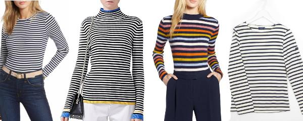 shirtspread.jpg