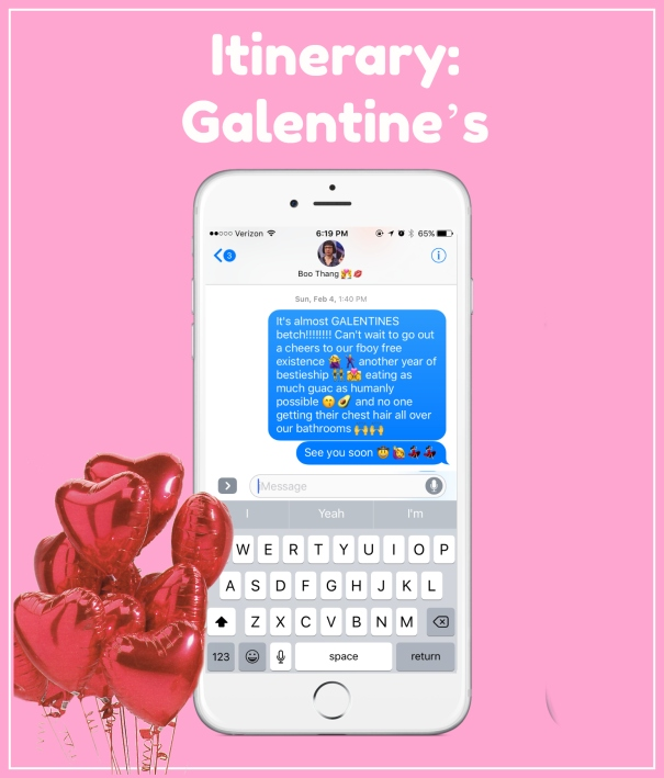Galentines_Final