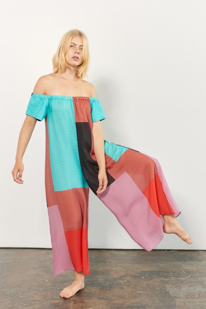 blanche-off-the-shoulder-cover-up-jumpsuit-mesa-3