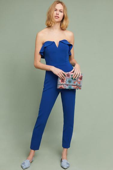greylin-BLUE-Penny-Strapless-Jumpsuit