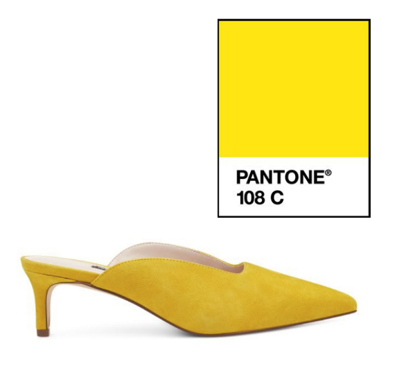 PantoneFinal1
