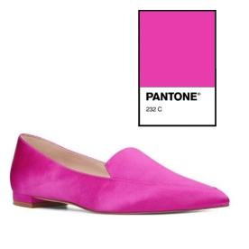 PantoneFinal11