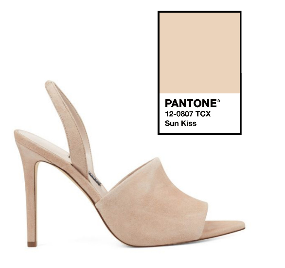 PantoneFinal13