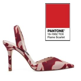 PantoneFinal15