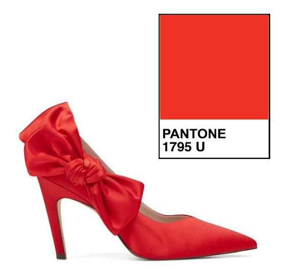 PantoneFinal2