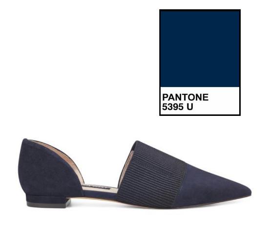 PantoneFinal20