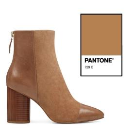 PantoneFinal5