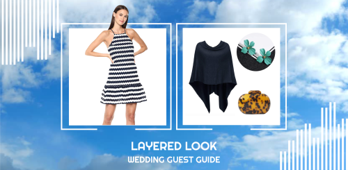 weddingguestlook_5.png