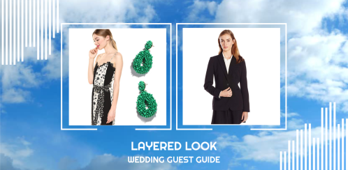 weddingguestoutfit_11