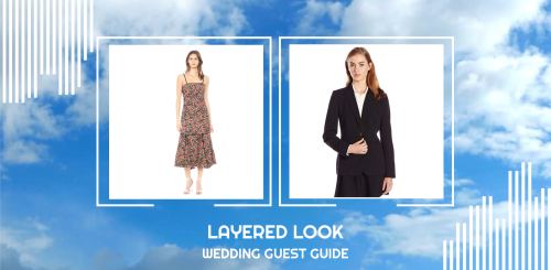 weddingguestoutfit_12