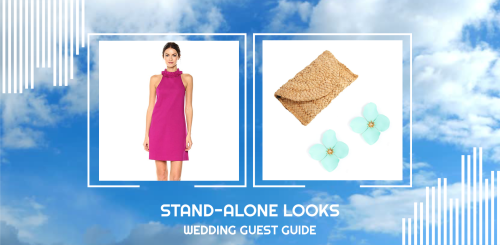 WEDDINGGUESTOUTFIT_14.png