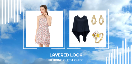 weddingguestoutfit_4.png
