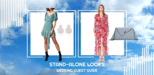 WEDDINGGUESTOUTFITS_2_.jpg