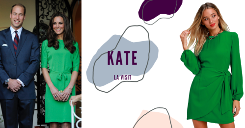 KateMiddleton_Look1