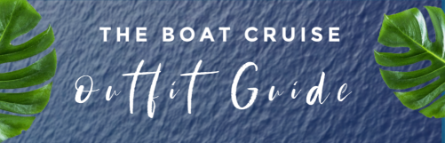 BEACHCRUISE_banner.png